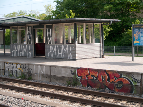 GrafittiBirkeroedStation1