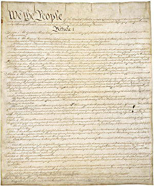 Constitution Pg1of4_ACwww