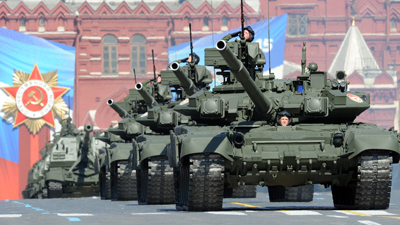 45542 military russian military parade2