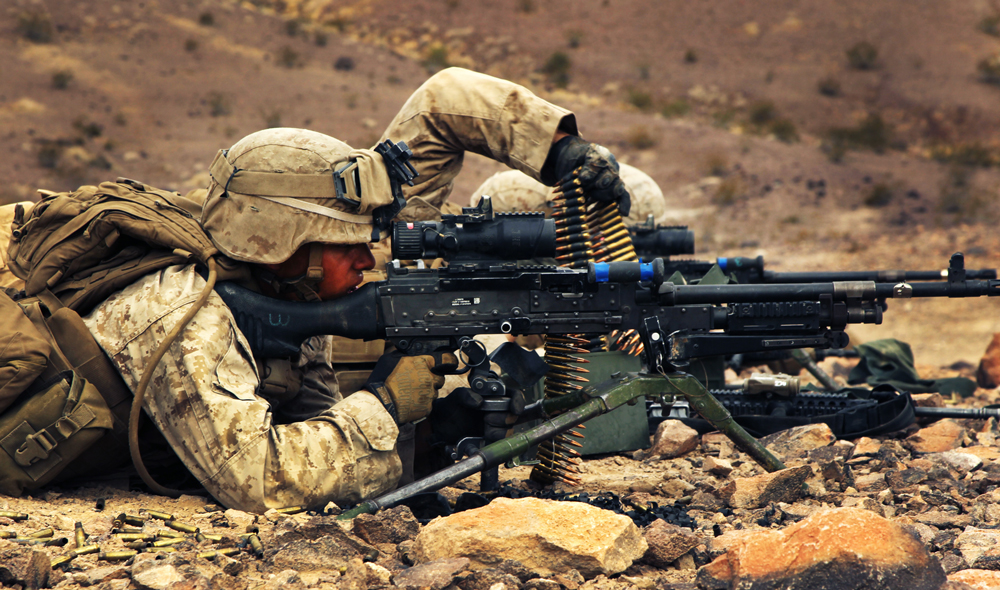US-Army1