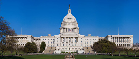 Capitol Building_Full_ViewWWWw