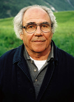 baudrillard-self
