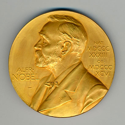 dec-10-first-nobel-prize2